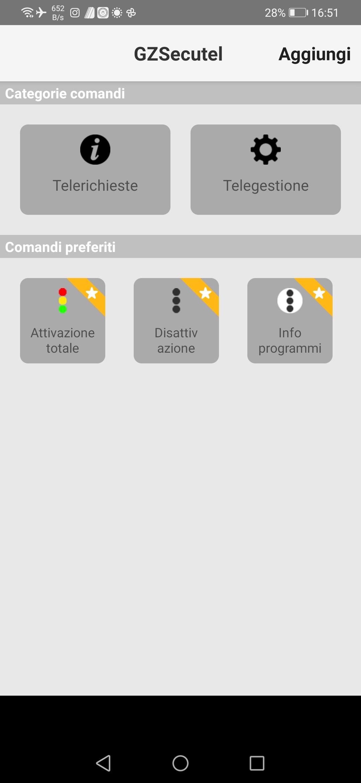 app-gizeta-869-centrale-antifurto-2.jpg