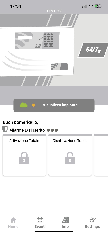 app-home-i-do-centrale-antifurto-gizeta-